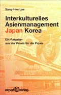 Interkulturelles Asienmanagement Japan Korea